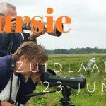 Verslag vogelexcursie Zuidlaardermeer 23 juni 2017