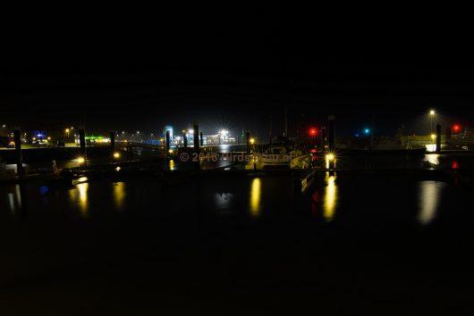 Laatste veerboot Schiermonnikoog