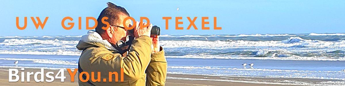 Gids Texel