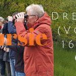 Verslag Groepsexcursie Drentsche Aa 16 mei 2019