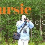 Privé vogelexcursie Fochteloërveen verslag  5 mei 2019