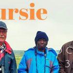 Verslag Privé vogelexcursie Fochteloërveen 30 mei 2019