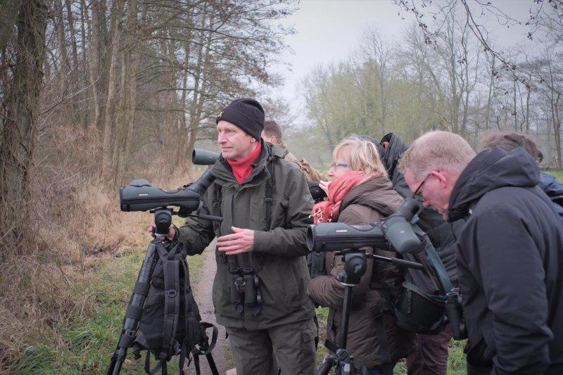 Foto Deelnemers (Foto door deelnemer)