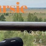 Verslag Privé vogelexcursie Fochteloërveen 24-6-21