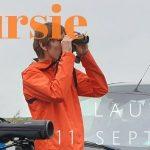 Verslag Privé vogelexcursie Lauwersmeer 11-9-21