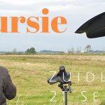 Privé excursie Zuidlaardermeer verslag 21-9-21