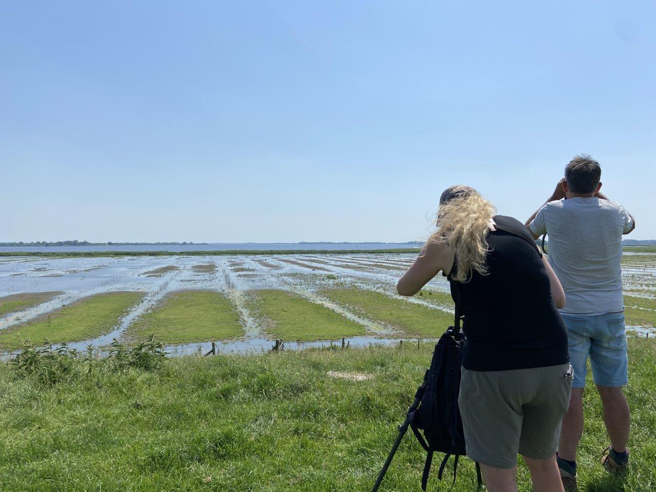 Friesland (Foto door deelnemers) (1)
