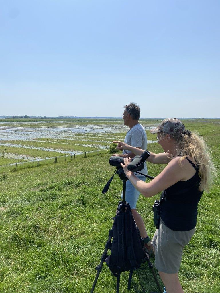 Friesland (Foto door deelnemers) (2)