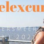 Verslag Privé vogelexcursie Lauwersmeer 17-6-21