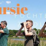 Verslag Privé vogelexcursie Fochteloërveen & Zuidlaardermeer 30 mei 2020