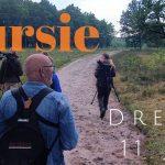 Verslag Groeps vogelexcursie Drentsche Aa 11 juni 2020
