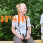 Verslag privé vogelexcursie Fochteloërveen 14 juni 2020