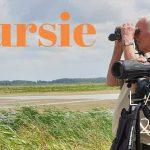 Verslag Privé vogelexcursie Lauwersmeer 2-7-20