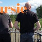 Verslag Privé vogelexcursie Onlanden 12 juli 2020