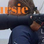 Verslag Privé vogelexcursie Lauwersmeer 28 juli 2020