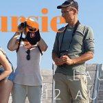 Verslag Privé vogelexcursie Lauwersmeer op 12 augustus 2020
