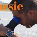 Verslag Privé vogelexcursie Lauwersmeer 19-9-20