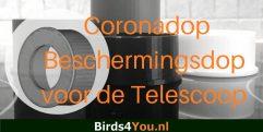 Coronadop